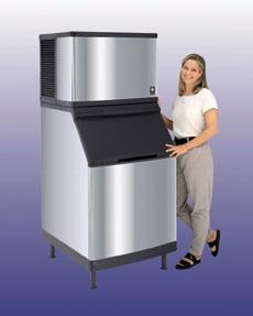 Refrigeration Advanced Refrigeration Atlanta